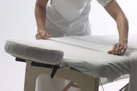 massage therapy Albany NY